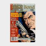 James-Bond-Album-1-2000