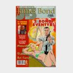 James-Bond-Album-2-2000
