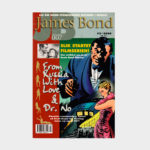 James-Bond-Album-3-2000