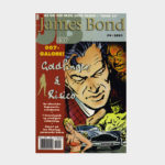 James-Bond-Album-4-2001-891×891
