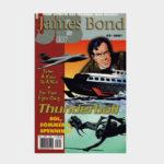 James-Bond-Album-5-2000-891×891