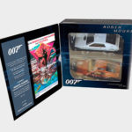 CC93985-Roger-Moore-Era-Set_2