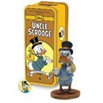 Disney-OnkelSkrue2