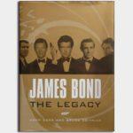 James-Bond-The-Legacy