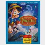 Pinocchio-bluray_2