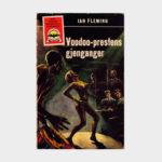 Voodoo-prestens-gjenganger-1957