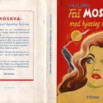 moskva2-1024×663