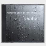 shahz_2