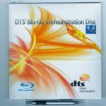 DTSdisc14.jpg