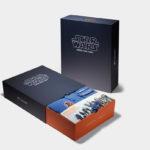 empire-crew-parka-box