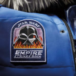 empire-crew-parka-vader-patch