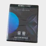 produkt-Dolby-UHD-demo-disc-2018