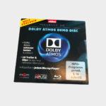 produkt-Dolby-demo-disc