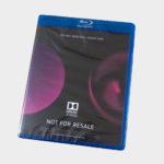 produkt-Dolby-demo-disc-2018