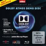 produkt-Dolby-demo-disc tillegg02