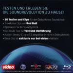 produkt-Dolby-demo-disc tillegg03