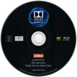 produkt-Dolby-demo-disc tillegg04