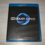 Dolby-Atmos-blu-ray-demo-disc-Jan-2015