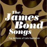The-James-Bond-Songs-Book-Cover