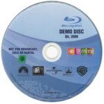 bda-blu-ray-demo-disc-q4-2009-cbig