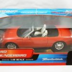 james-bond—the-beanstalk-group—die-another-day—ford-thunderbird-scale-1-18—loose-with-box–p-image-305503-grande