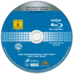 sphe-international-blu-ray-demo-v9-cbig