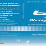 sphe-international-blu-ray-demo-v9-fbig