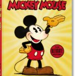 xl-disney_mickey_mouse-cover_01148