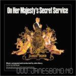 On-Her-Majestys-Secret-Service