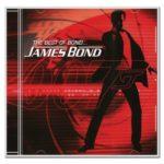 The Best of Bond… James Bond 2008