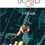 ames-Bond-Volume-1–VARGR-(James-Bond-007)