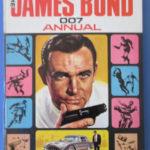 james-bond-007-annual-1965-hardcover_1_680fc685887f3c693b632a2ccd9abf33-1