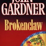 Brokenclaw (1990)
