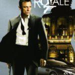 Casino Royale (2006) – UMD Video