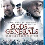 gods_and_generals_2d_bd_gen
