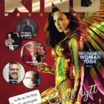 KM-072020-arbeidsfil-cover-page-1
