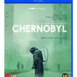 chernobyl-bd