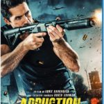abduction_blu-ray-front-7035534110072
