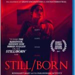 awe0756nbd_stillborn_no-bd-cover_front-mid-res