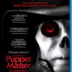 awe0841bd_puppet-master_blu-ray-front_ean7035534110263